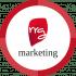 RRG Marketing