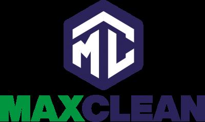 maxclean_logo