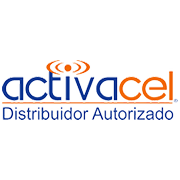 Activacel