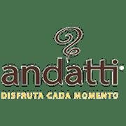 Andatti