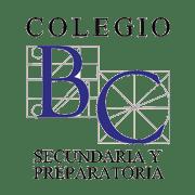 Colegio prepa BC