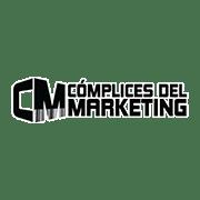 Complices del marketing