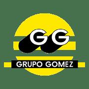Grupo Gomez
