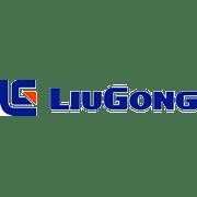 LuiGong