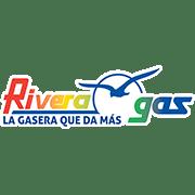 Rivera gas