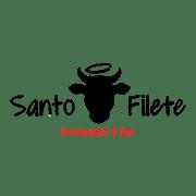 Santo Filete