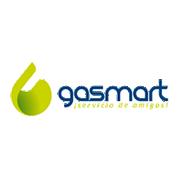 gasmart