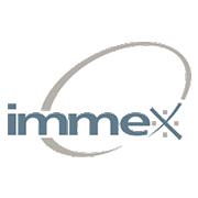 immex