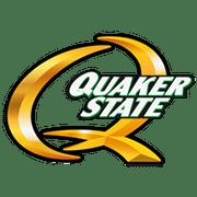 quaket state